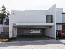 Foto de casa en venta en Canteras de San Agustin, Aguascalientes, Aguascalientes, 17696874,  no 01