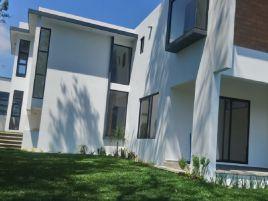 Foto de casa en venta en Benito Juárez, Xalapa, Veracruz de Ignacio de la Llave, 6885235,  no 01