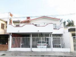 Foto de casa en venta en Sembradores de La Amistad, Mazatlán, Sinaloa, 15885289,  no 01