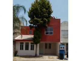 Foto de casa en venta en Coronango, Coronango, Puebla, 6882126,  no 01
