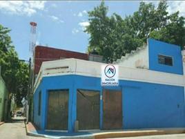 Foto de local en venta en 22 , ciudad del carmen centro, carmen, campeche, 0 No. 01