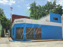 Foto de local en venta en 22 , ciudad del carmen centro, carmen, campeche, 8916456 No. 01