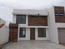 Foto de casa en renta en 22 oriente # 210, cholula, san pedro cholula, puebla, 0 No. 01
