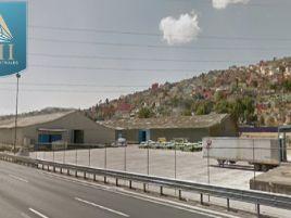 Foto de bodega en renta en La Palma, Ecatepec de Morelos, México, 7196212,  no 01