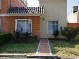 Foto de casa en condominio en renta en San Diedo los Sauces, San Pedro Cholula, Puebla, 22096214,  no 01