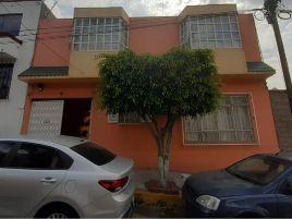 Foto de casa en venta en Ermita Tizapan, Álvaro Obregón, DF / CDMX, 15453275,  no 01