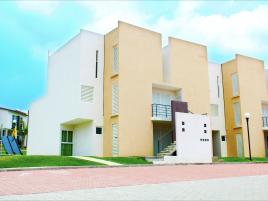Foto de casa en venta en Yecapixtla, Yecapixtla, Morelos, 6412518,  no 01