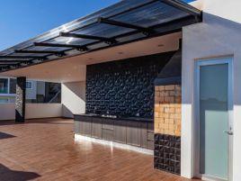 Foto de casa en condominio en venta en Bugambilias, Zapopan, Jalisco, 16889374,  no 01