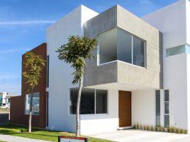 Foto de casa en venta en Alta Vista, San Andrés Cholula, Puebla, 6847584,  no 01