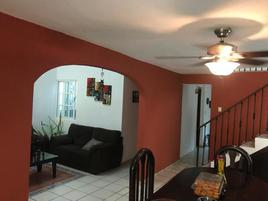 Foto de casa en renta en 22b entre 11 y 9a 77, chuburna inn, mérida, yucatán, 0 No. 01