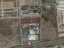 Foto de terreno comercial en venta en Ampliación Monclova, General Escobedo, Nuevo León, 15309922,  no 01