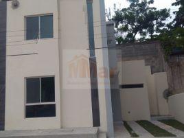 Foto de casa en venta en Obrera, Tampico, Tamaulipas, 15282961,  no 01