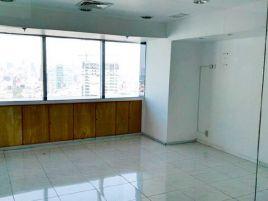 Foto de oficina en renta en Napoles, Benito Juárez, Distrito Federal, 6884795,  no 01