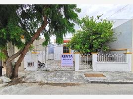 Foto de casa en renta en 23 23, los cocos, mérida, yucatán, 0 No. 01