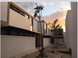 Foto de departamento en renta en 23 23, maya, mérida, yucatán, 0 No. 01