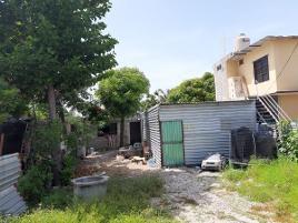 Foto de terreno habitacional en renta en  , 23 de julio, carmen, campeche, 8303656 No. 01