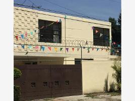 Foto de casa en venta en 23 sur 305, la paz, puebla, puebla, 0 No. 01