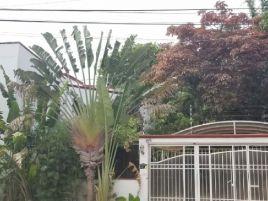 Foto de casa en venta en Alfredo V Bonfil, Benito Juárez, Quintana Roo, 15994553,  no 01