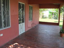 Foto de rancho en venta en 23.5 kilometro carretera villahermosa-frontera , macultepec, centro, tabasco, 5711190 No. 01