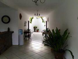 Foto de casa en venta en Lomas de Trujillo, Emiliano Zapata, Morelos, 5464029,  no 01