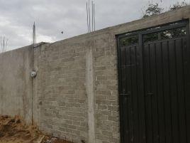 Foto de terreno habitacional en venta en 3a Sección Las Moras, San Antonio de la Cal, Oaxaca, 21157398,  no 01