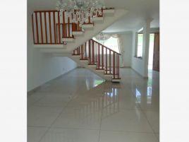 Foto de casa en venta en Bellavista Satélite, Tlalnepantla de Baz, México, 15940985,  no 01