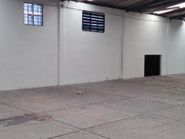 Foto de bodega en venta en El Manto, Iztapalapa, DF / CDMX, 17171774,  no 01