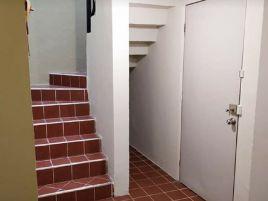 Foto de casa en venta en La Luz, San Miguel de Allende, Guanajuato, 15399196,  no 01