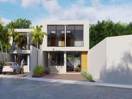 Foto de casa en venta en 24 , chichi suárez, mérida, yucatán, 0 No. 01