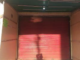 Foto de local en renta en 24 , ciudad del carmen centro, carmen, campeche, 0 No. 01
