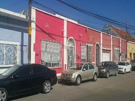 Foto de oficina en renta en 24 , guanal, carmen, campeche, 0 No. 01