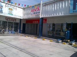 Foto de local en renta en 24 sur 4112, alseseca, puebla, puebla, 0 No. 01