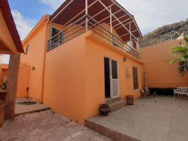 Foto de casa en venta en Bahías, Chihuahua, Chihuahua, 14726251,  no 01