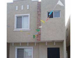 Foto de casa en venta en Del Bosque, Tampico, Tamaulipas, 6893402,  no 01