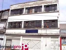 Foto de bodega en venta en 243c 67, agrícola oriental, iztacalco, df / cdmx, 0 No. 01
