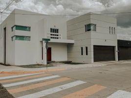 Foto de casa en venta en Haciendas del Valle, Delicias, Chihuahua, 22568313,  no 01