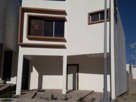 Foto de casa en venta en Puerta de Sebastián, Chihuahua, Chihuahua, 14738923,  no 01
