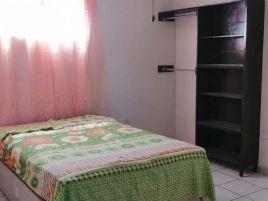 Foto de cuarto en renta en Nuevo Repueblo, Monterrey, Nuevo León, 21488105,  no 01