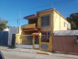 Foto de casa en venta en 25 13, benito juárez, carmen, campeche, 0 No. 01