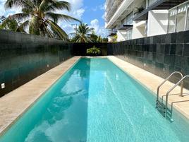 Foto de departamento en venta en 25 , algarrobos desarrollo residencial, mérida, yucatán, 0 No. 01