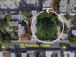 Foto de local en venta en 25 avenida entre calles 2 y 4 norte , solidaridad, solidaridad, quintana roo, 0 No. 01