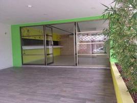 Foto de local en venta en 25 , ciudad del carmen centro, carmen, campeche, 17403470 No. 01