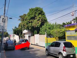 Foto de terreno comercial en venta en 25 , cuauhtémoc, carmen, campeche, 16120400 No. 01