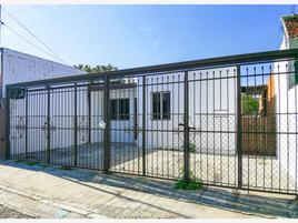Foto de casa en venta en 25 e 326, vergel iv, mérida, yucatán, 0 No. 01