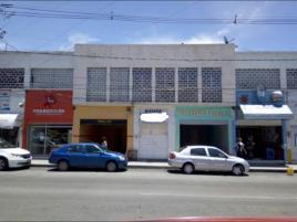 Foto de local en renta en 25 poniente 106, san francisco, puebla, puebla, 0 No. 01
