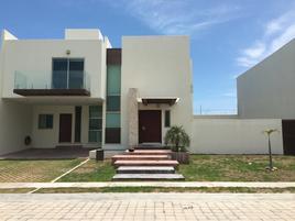 Foto de casa en renta en 25 , residencial san miguel, carmen, campeche, 0 No. 01