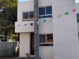 Foto de casa en venta en Solidaridad Voluntad y Trabajo, Tampico, Tamaulipas, 17092770,  no 01