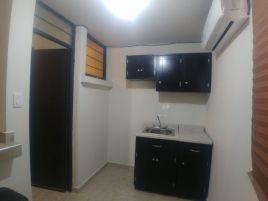 Foto de cuarto en renta en Roma, Monterrey, Nuevo León, 14421737,  no 01
