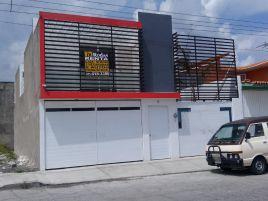 Foto de casa en renta en Fátima, Apizaco, Tlaxcala, 22331437,  no 01
