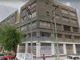 Foto de local en venta en Doctores, Cuauhtémoc, Distrito Federal, 6804945,  no 01